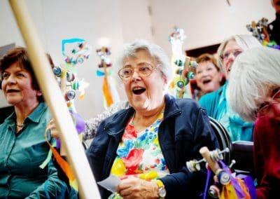 Antoniegaarde van Neynsel den Bosch 2019